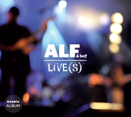 ALF-LiVeS-Presskit-1
