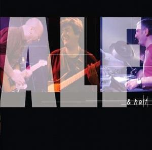 CD ALF image 1